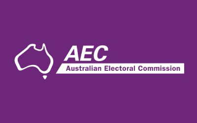 2020 – ELECTION INFORMATION