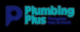 PlumbingPlus_Logo_RGB_Horizontal_Tagline_Positive