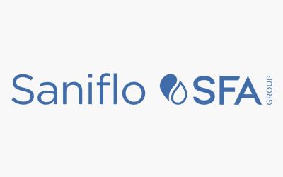 Saniflo are proud to introduce the Saniflo Plumbers Portal